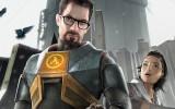 Half-Life 3 im Alleingang programmieren? Fan hat die Faxen dicke und nimmt es in Angriff