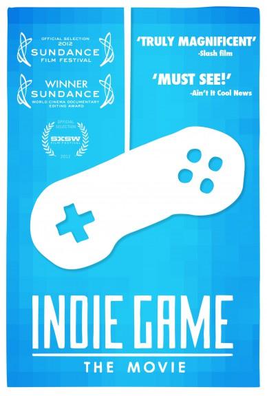 indiegamethemoviethegameofthesoundtracktothenovelbynicholassparks