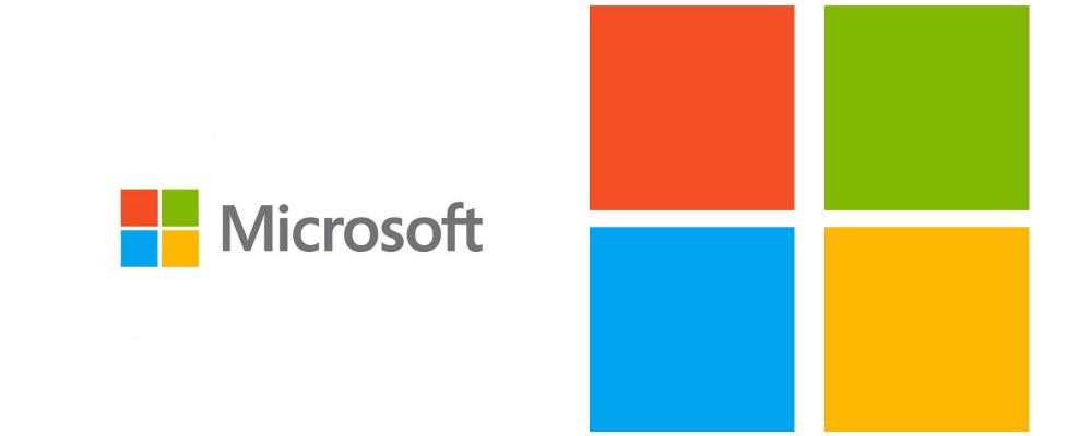 Microsoft kürzt massiv Stellen, und das macht mich traurig