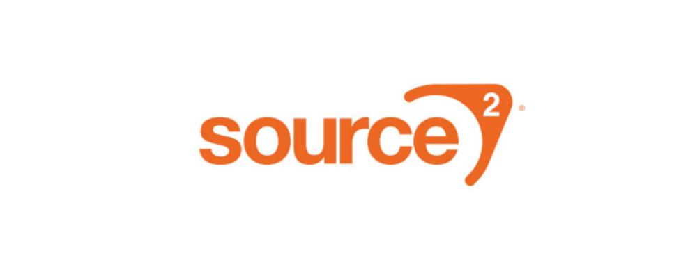 Source Engine 2 schleicht sich in den Workshop!