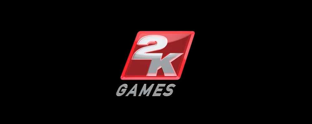 GC14: WWE 2K15 und NBA 2K15 im Preview