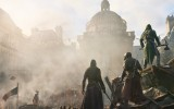 Assassins Creed: Unity – Karte von Paris sickert durch