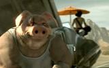 Michel Ancel gründet eigenes Indie-Studio – Beyond Good & Evil 2 in Entwicklung