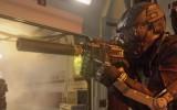 Call of Duty: Advanced Warfare – Vorstellung des Multiplayer zur gamescom