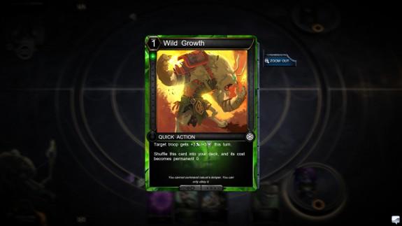 Card_Screen