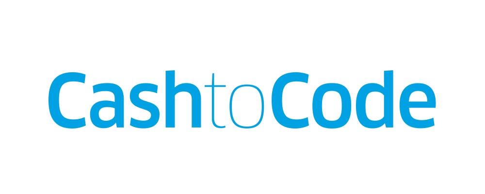 GC14: Funanga AG stellen uns ihre App Cash to Code vor
