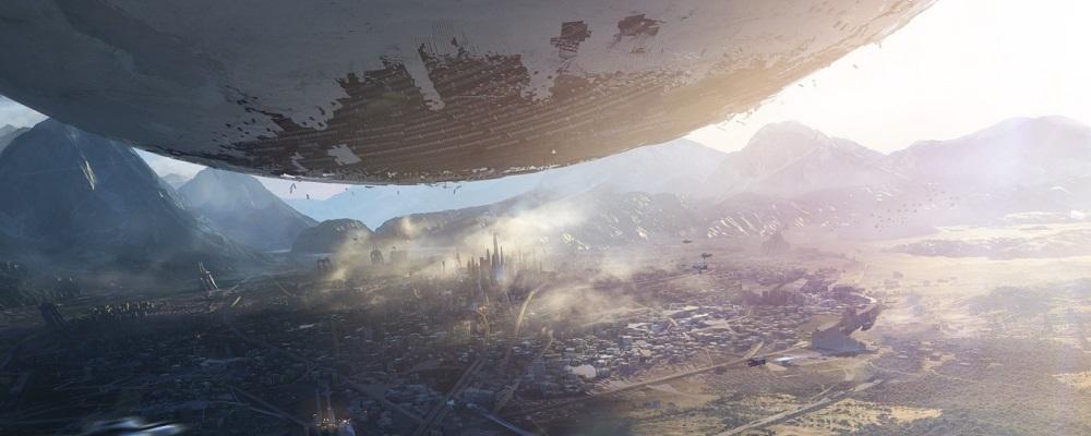 Destiny Beta – Spieler erreichten die eigentlich nicht zugängliche Sepharim Vault