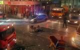GC14: Emergency 5-München braucht dich