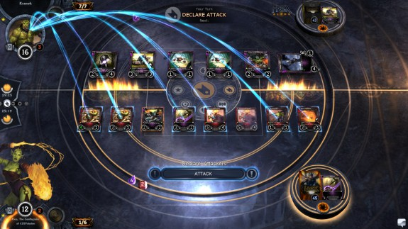 Game_Screen_Attack