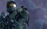 GC14: Frische News zur Halo Masterchief Collection und Halo 5-Beta