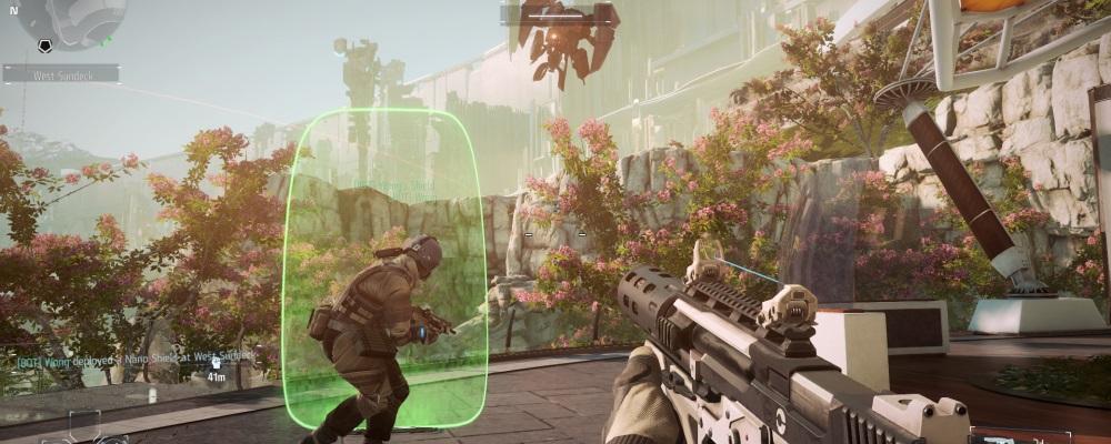 Falsche Werbung – Sony aufgrund der Grafik von Killzone: Shadow Fall angeklagt!