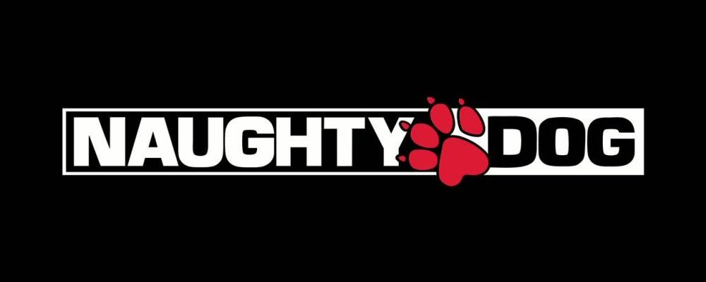 Naughty Dog verliert weiterhin wichtige Entwickler