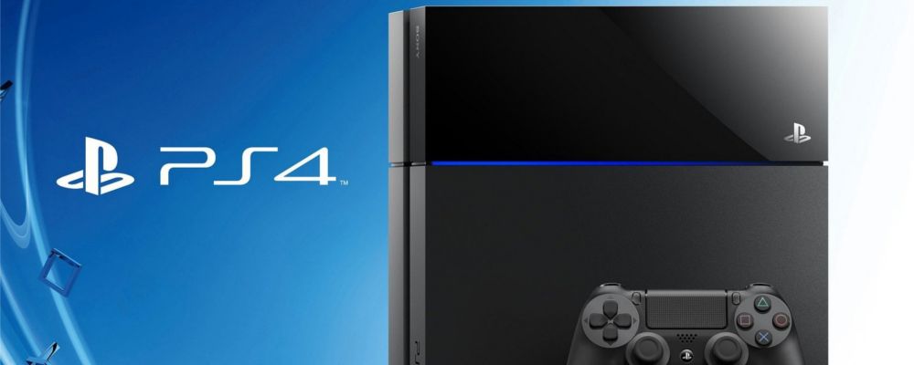 Shawn Layden verlässt PlayStation