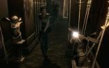 Resident Evil: Remastered-Edition erscheint 2015