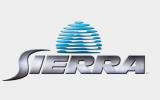 Sierra Entertainment ist zurück!