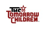 GC14: The Tomorrow Children und niemand hat es verstanden