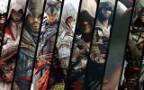 Update: Trailer zu Assassins Creed: Rogue sickert durch
