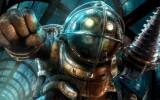 Bioshock kommt für iPhone und iPad