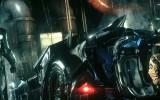 GC14: Wir durften an Batman herumspielen