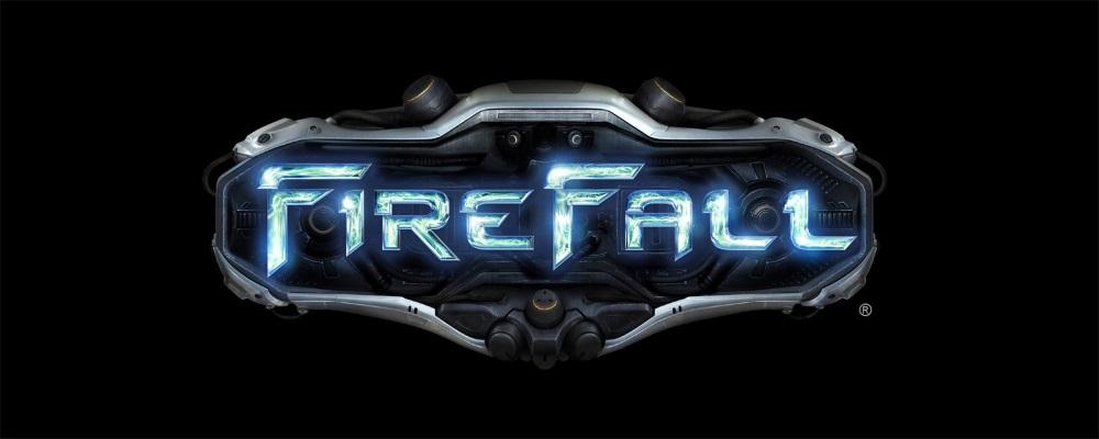 GC14: Firefall-Rette die Erde vor ewiger Dunkelheit