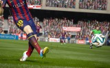 GC14: Fifa 15 mit exklusiven legendären Spielern
