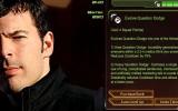 Mass Effect-Producer Casey Hudson verlässt Bioware