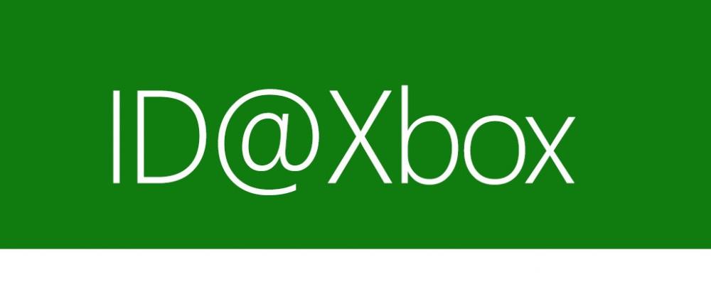 GC14: ID@Xbox mit starkem Lineup