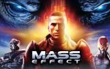 Mass Effect unter der Lupe