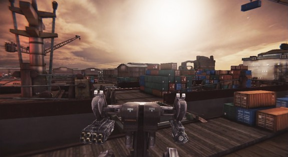 mech-m3ch-mobile-android-ios-multiplayer-gameplay-screenshots-3