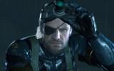 GC14 – Metal Gear Solid 5 – Snake und seine Schachteln
