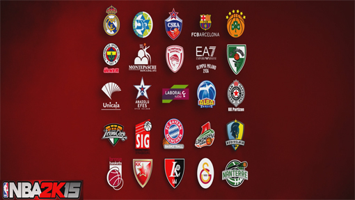 nba-2k15-euroleague-team-logos