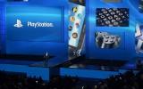 GC14: Sonys PK weiß zu überzeugen!