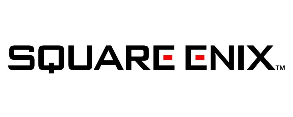 GC14: Square Enix stellen uns ihr Lineup vor