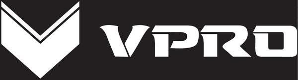 """GC14 – Rapoo präsentiert neue Gaming Marke """"V Pro"""""""