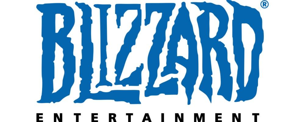 """Blizzard stellt die Arbeiten an """"Titan"""" ein!"""