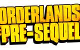 Preview – Wir haben uns Borderlands: The Pre-Sequel angeschaut!