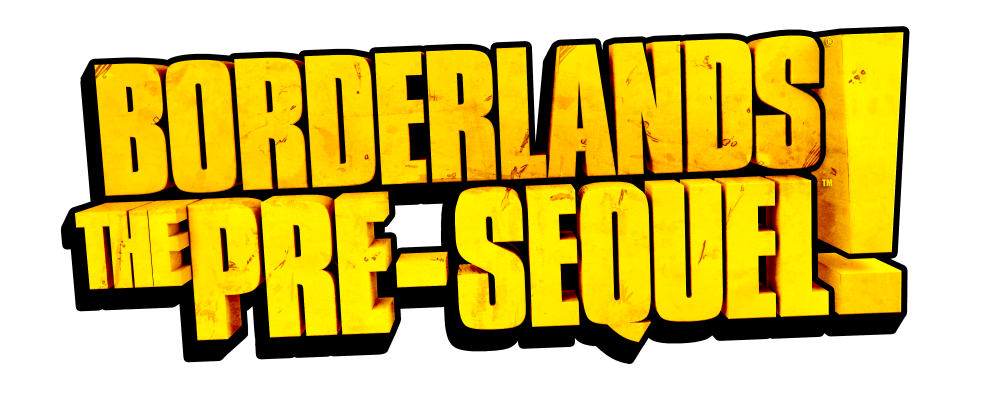 Preview – Wir haben uns Borderlands: The Pre-Sequel angeschaut!