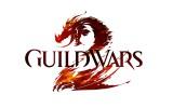 Guild Wars 2: Von heute bis nächste Woche kostenlos spielen