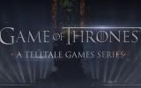Telltale macht es weiterhin spannend um Game of Thrones