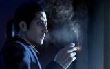 Erste Details zu Yakuza Zero