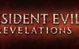 Resident Evil: Revelations 2 erscheint in Episoden