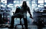 Neuer DLC für Watch Dogs angekündigt