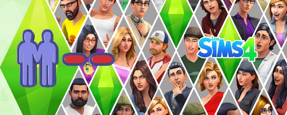 Review: Sims 4 – Absurd und abgespeckt