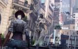 Games – auf der Suche nach der schlechtesten aller Welten