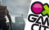 Game City 2014: Neues zu The Division!