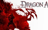 Dragon Age: Origins gratis