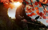 Review – The Vanishing of Ethan Carter