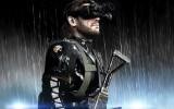 Metal Gear Solid V: Ground Zeroes noch in diesem Jahr für Steam