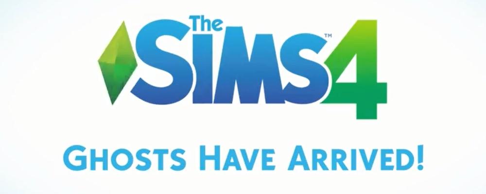 Erster Patch für Sims 4 draußen