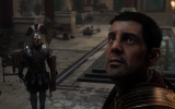 Ryse im Review: Romani ite domum
